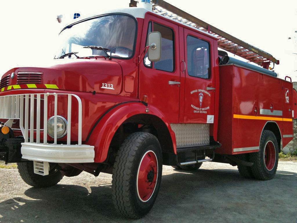 ph-pompier.jpg