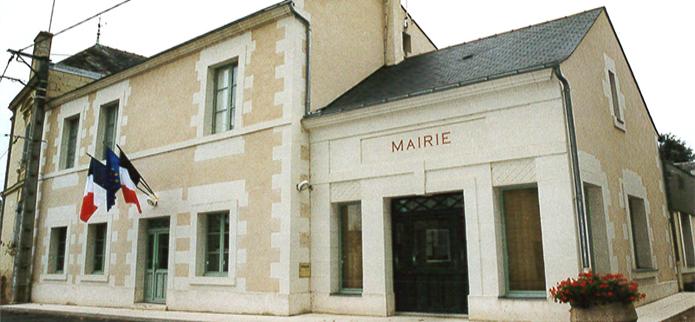 Mairie_2.jpg