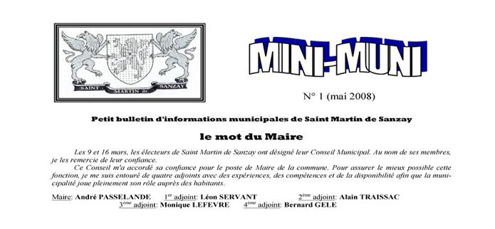 mini-muni_1.jpg