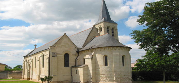 site_1_eglise3.JPG
