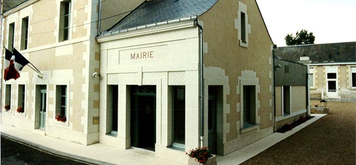 Mairie_1.jpg
