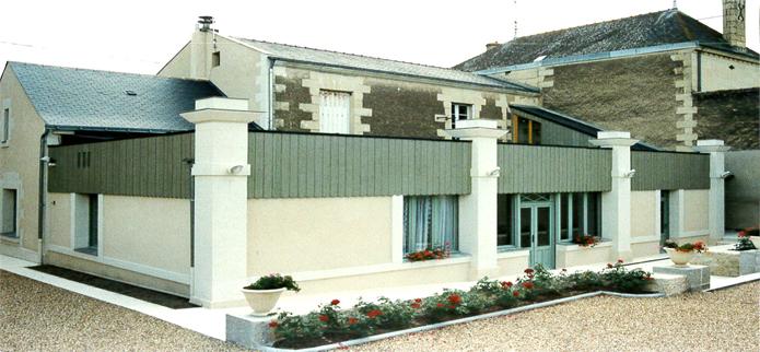 Mairie_3.jpg
